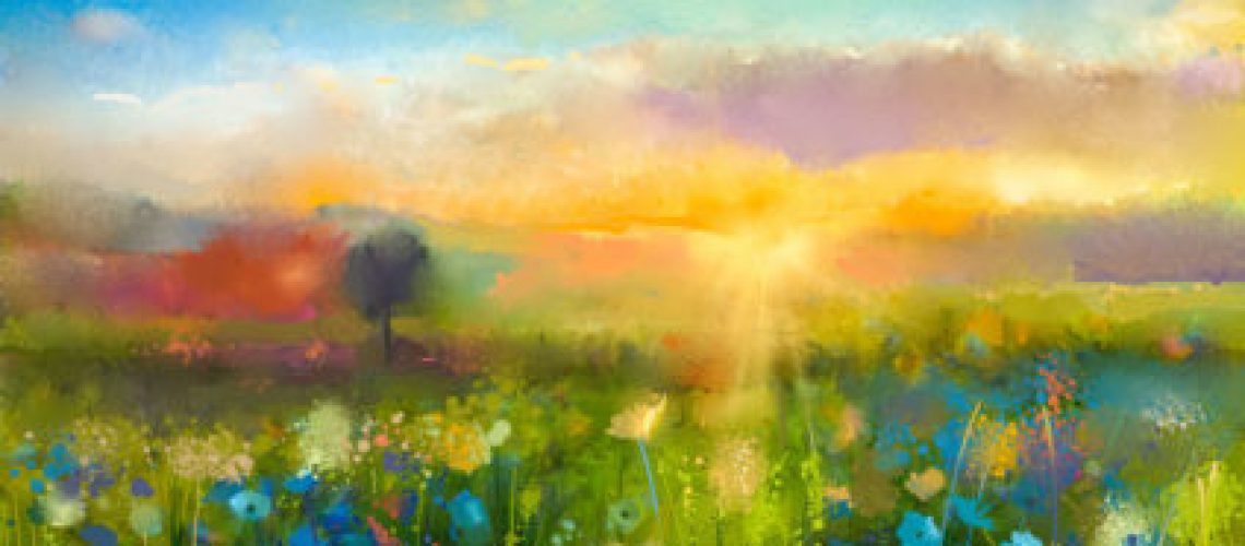meadow-painting-1